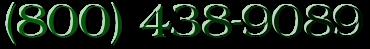 EC AutoTransport Logo