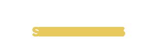 Edified Services Logo