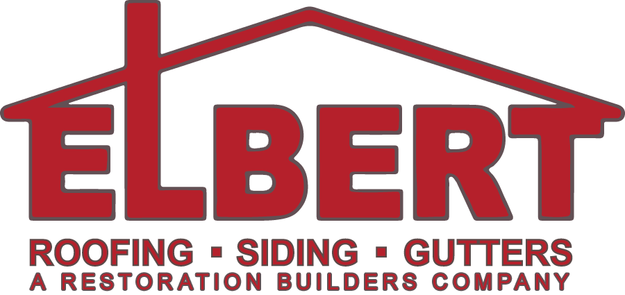 Elbert Construction Logo