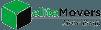 Elite Movers Inc Logo