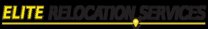 Elite Relocation Services Logo