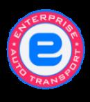Enterprise Auto Transport Logo