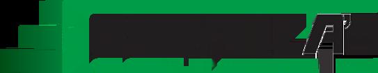 Esparza's Containers, Inc. Logo