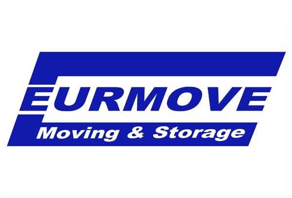 Eurmove Logo