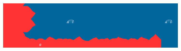 Executive Moving Systems Logo
