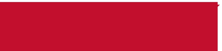 Exodus Moving and Storage, Inc Logo