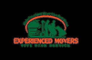 Experienced Movers llc Logo