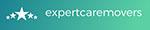 ExpertCare Movers Logo