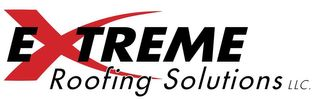 Extreme Roofing Solutions Logo