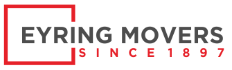 Eyring Movers Logo