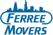 Ferree Movers Logo