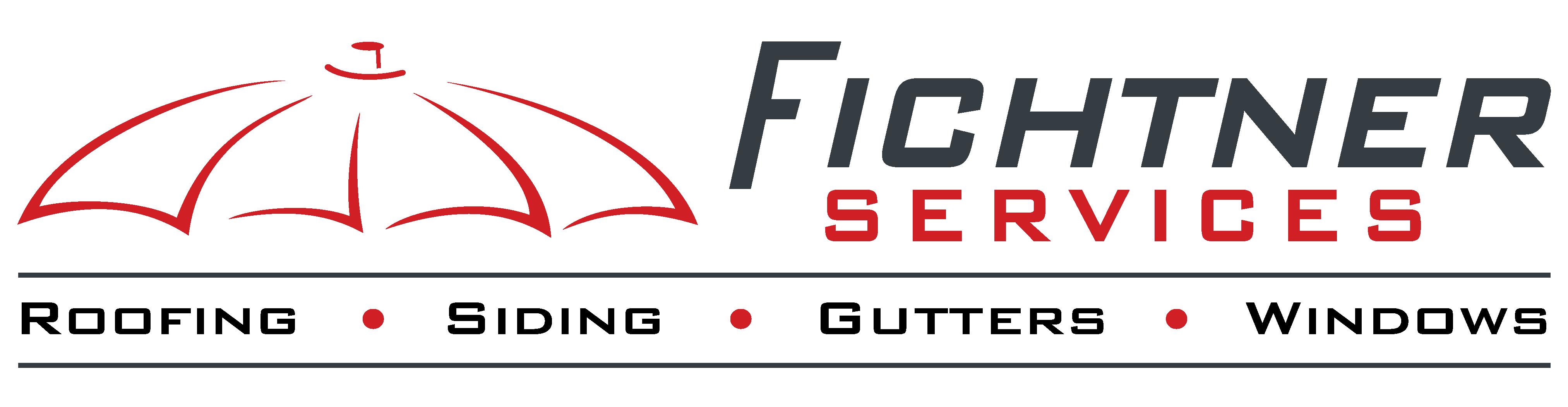 Fichtner Services Logo