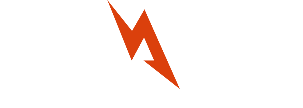 Flash Moving & Storage  Logo