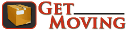 Get Moving Logo