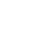 Get Your Move On, LLC Logo