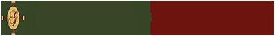 Gikas Painting & Contracting Logo