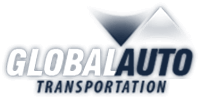 Global Auto Transportation Logo