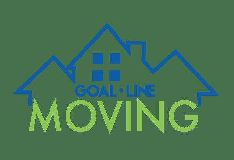 Goal Line Moving Logo