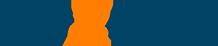 Got2Move Logo