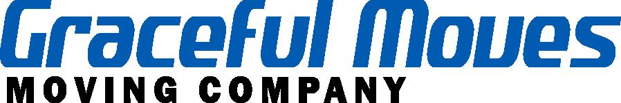 Graceful Moves, LLC Logo