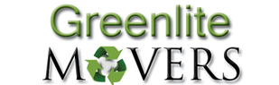 Greenlite Movers Inc. Logo