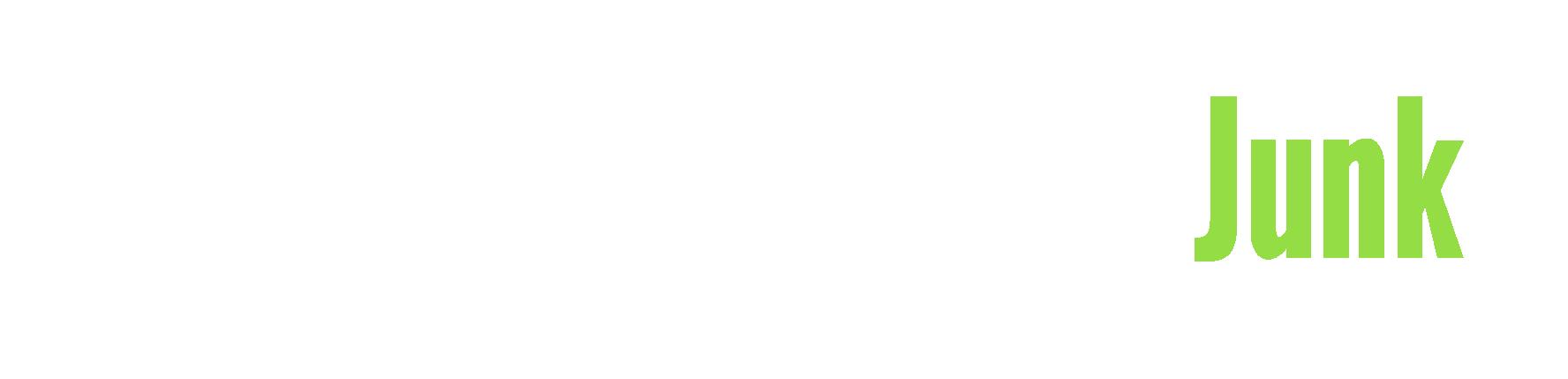 Grunts Move Junk Logo