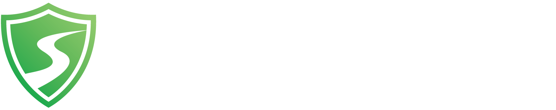 Guardian Moving Systems Logo