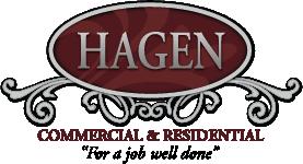 Hagen Logo