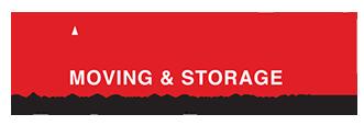 Hansen's Moving & Storage, Inc. Logo