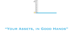 Haulin Assets Moving Logo