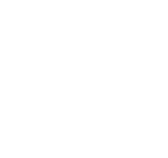 Helping Hand Movers Logo