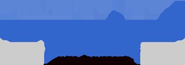 HLL Express Auto Transport Logo