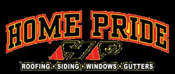 Home Pride Contractors, Inc. Logo