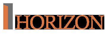 Horizon Construction & Remodeling Logo