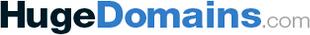 Horizon Van Lines Llc Logo