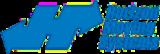 Horizon Moving Systems Of Arizona Logo