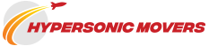 HyperSonic Movers Logo