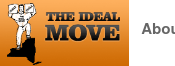 The Ideal Move Logo