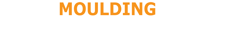 Ideal Moulding Supply Logo