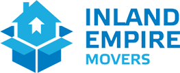 Inland Empire Movers Logo