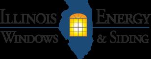 Illinois Energy Windows & Siding, Inc. Logo
