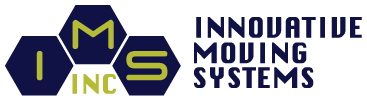 Innovative Moving Systems, Inc. Logo