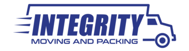Integrity Moving and Packing LLC Logo