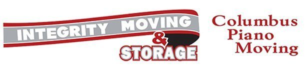 Integrity Moving and Storage Logo