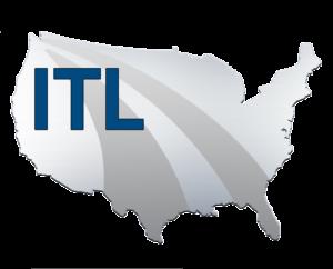 Interbay Transport Logistics - Vehicle Shipping Logo