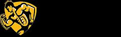 Ironman Movers Logo