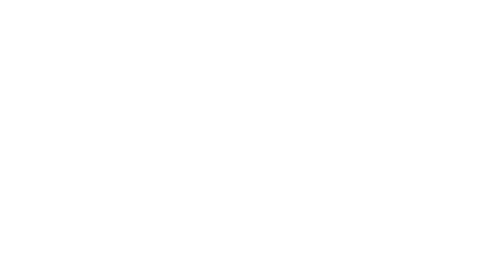 Jared's Moving Services Logo