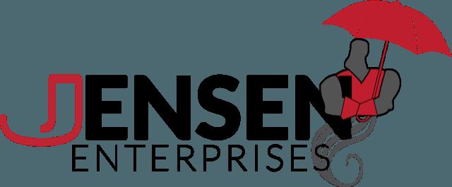 Jensen Enterprises Logo
