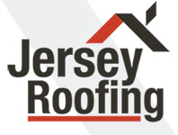 Jersey Roofing LLC Logo