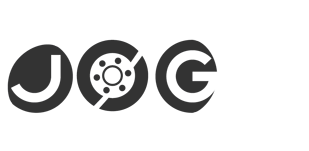 JOG Moving LLC Logo